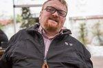 Милонов предложил запретить в России секс до брака