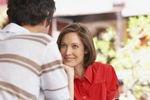 Научный подход: пять способов понравиться женщине на первом свидании