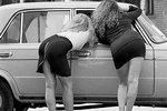 Проституция – это не только налоги