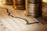 Основа экономики государства - бюджет