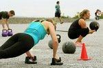 Как спорт может изменить жизнь