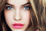 Как соблазнить красивую женщину