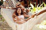 Вика Дайнеко: «Я решила, что надо идти разводиться!»