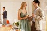 5 проверенных способов, как соблазнить мужчину