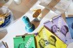 Светящийся презерватив быстро обнаружит половые инфекции
