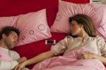 Айфоны смогут отслеживать сексуальную активность владельца