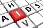 Ученые винят социальные сети в распространении ВИЧ