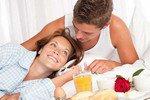 Исследователи установили, когда между людьми снижается сексуальное влечение