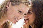 Женщины в 2 раза чаще бывают бисексуальны, чем мужчины