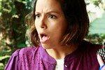 Мужское мнение: как выглядят женщины в гневе