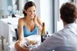 Какие вопросы не стоит задавать своему мужу