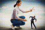 10 правил, как управлять мужчиной
