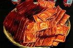 Смотрите новый короткометражный фильм о презервативах «Нам нужно поговорить»