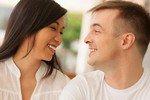 Психологи рассказали о неожиданных фактах, касающихся отношений и секса