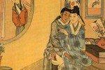 70% китайцев не удовлетворены своей сексуальной жизнью