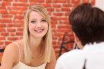 Пять притягательных женских качеств для мужчины