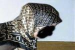 Арабская Sexwife. Часть 19