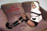 Арабская Sexwife. Часть 11