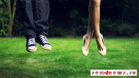 Секреты счастья и сексуальности в долгих отношениях