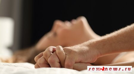 Как сексуальный опыт влияет на отношения