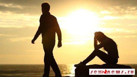 Как пережить временное расставание с любимым