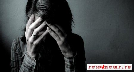 Жизнь после изнасилования: как справиться с моральной болью