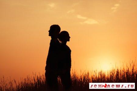 Так ли нужна работа над отношениями и к чему она приводит