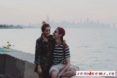 Взрослые пары стыдятся говорить об этом...взгляд психолога: часть третья