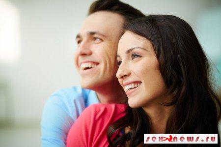 Кто круче, муж или любовник?