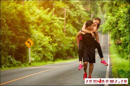 Несколько правил счастливого брака