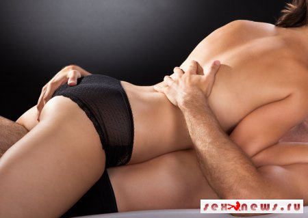 Сексуальные вкусы