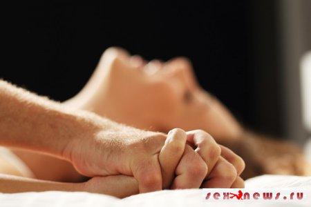 Грубость и жестокость в постели