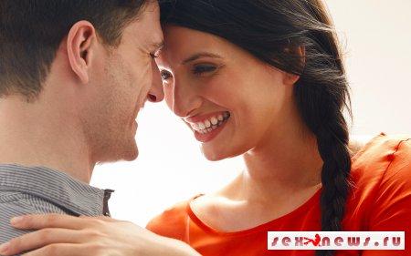 Способы восстановления сексуального желания