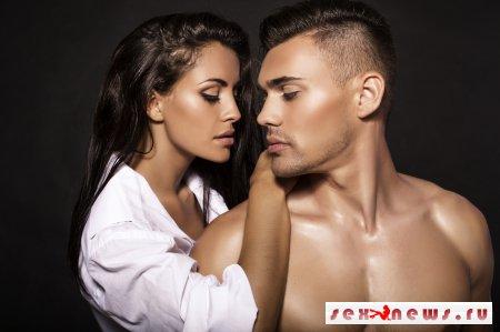 Как распознать сексуальное помешательство?