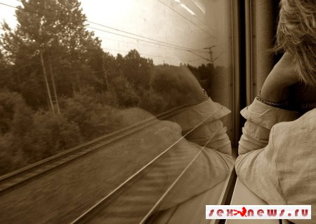 Безболезненное расставание или отъезд