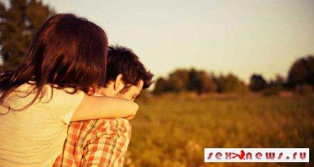 Потребительские отношения между возлюбленными