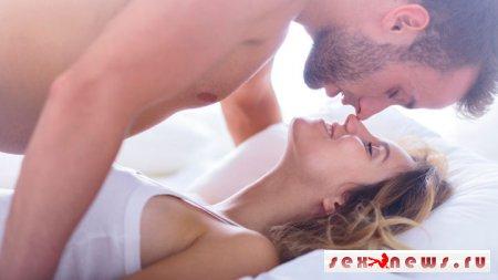 Как раскрасить сексуальную жизнь