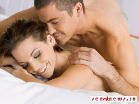 Что может повлиять на секс