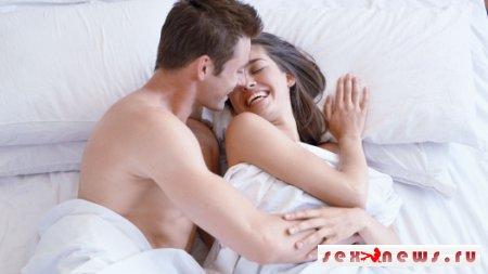 Как избавиться от сексуальной зависимости