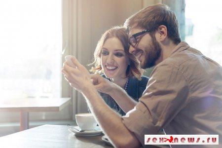Эффективные советы счастливой семейной жизни