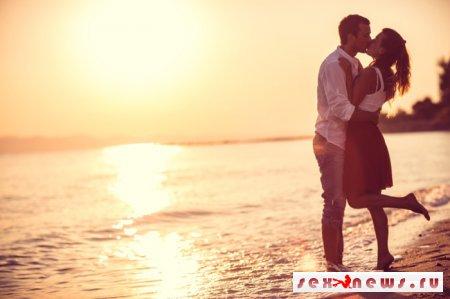 6 доводов, уверяющих его зарегистрировать отношения