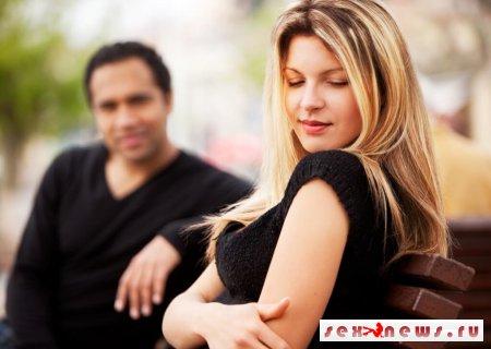 6 пагубных привычек, избавиться от которых необходимо немедленно