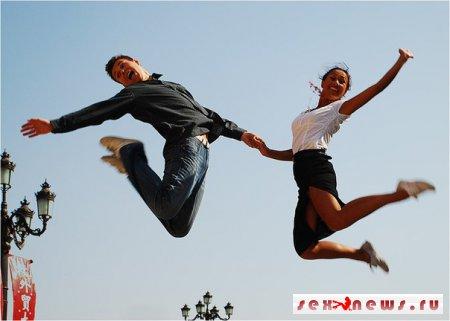К чему может привести свобода в браке