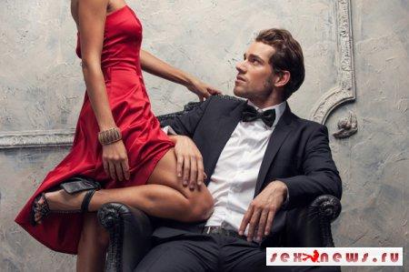 Каким образом поменять амплуа постоянной любовницы на роль счастливой жены