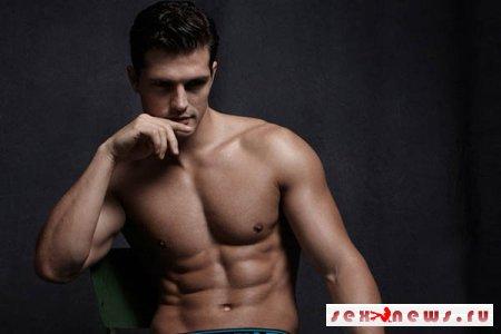 Этапы мужской сексуальности