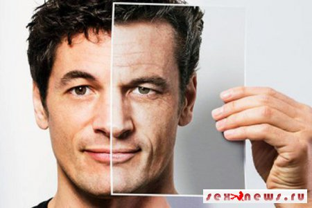 Идеальный мужчина – мужскими глазами