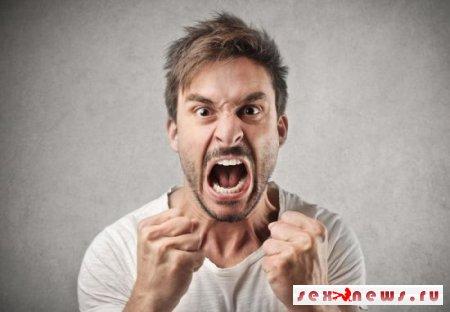 15 фраз, которые выводят мужчин из себя