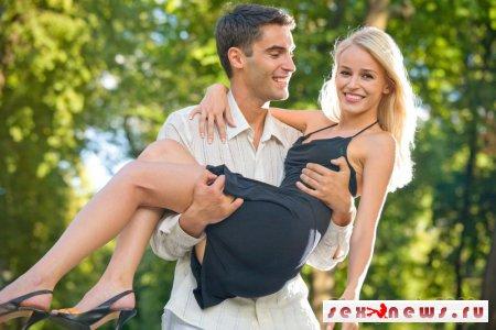 Как сделать из мужчины идеального любовника