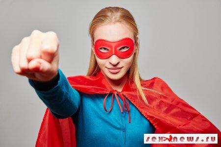 10 качеств идеальных женщин, которые дико раздражают