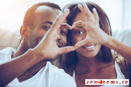Каким образом существуют асексуалы и испытывают ли они потребность в отношениях